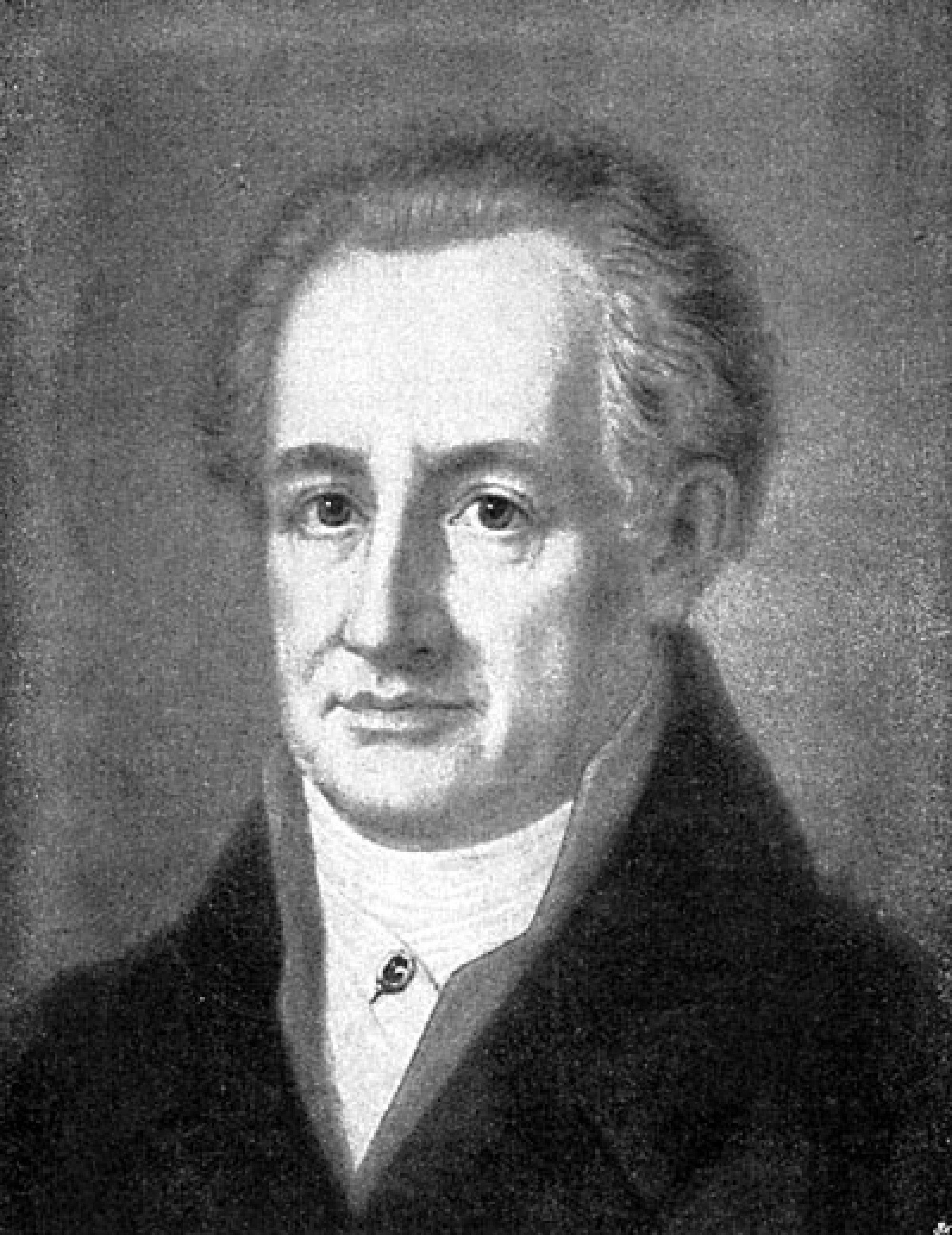 Goethe Gesellschaft Wuppertal